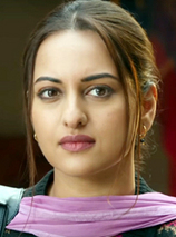 sonakshi sinha photos - Sonakshi Sinha Photos