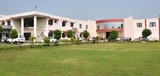 Swami satyanand college of management and technology