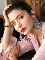 anushka sharma - Anushka Sharma Photos