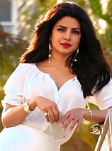 priyanka chopra photos