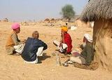 Enjoy the old Rajasthan with Rajasthan Village Tour