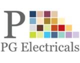 pgelectricals.com