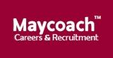Maycoach