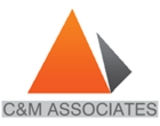 what-m - C & M ASSOCIATES