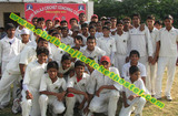 Cricket Academy in Haryana