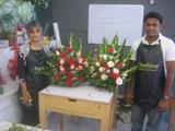 Flower Design Academy