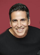 Akshay  Kumar Photos