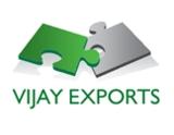 VIJAY EXPORTS