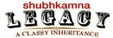 Shubhkamna Legacy Villas Yamuna Expressway