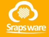 cloud hosted phone service - Srapsware