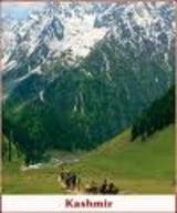 north kashmir