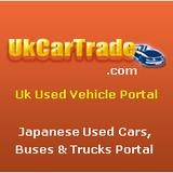 UK Used Cars