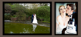 Best Wedding Photographer in Essex
