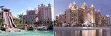 all about dubai - Wedding in Dubai