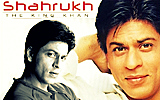 shahrukh khan photos