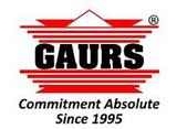 Gaur City 1 Resale Residential Apartments Noida Extension