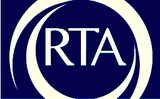 RTA STEELCON PVT. LTD.