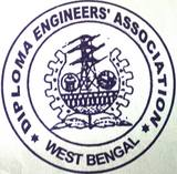 government of west bengal - DIPLOMA ENGINEERS' ASSOCIATION