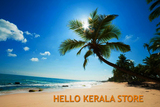 how kerala