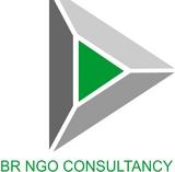 registrar of companies in india - NGO