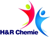 H AND R CHEMIE