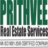 Prithvee Propmart Real Estate Consultants
