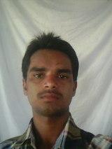bhandarej