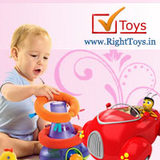 RightToys
