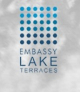 Embassy Lake Terraces Venture Bangalore