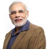 gujarat narendra modi