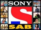 multi screen media