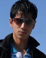VickyRawat9634271525