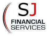 S J Financial Services