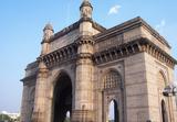 stars in mumbai