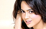 Sameera Reddy Photos