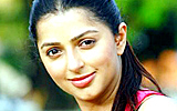 Bhumika Chawla Photos
