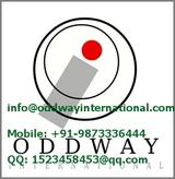 oddway international - Oddway International