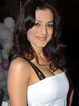 Ameesha Patel Photos