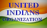 association of indians