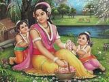 kushwaha