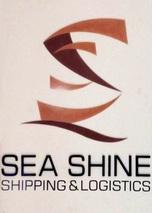SEA SHINE SHIPPING AND LOGISTICS