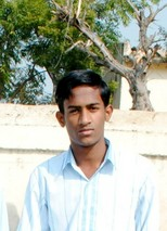 pritam ranga