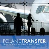 Poland Transfer