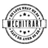 wechitrart