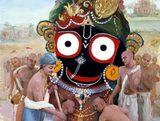 My Orissa