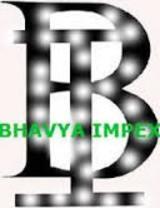 bhavya impex