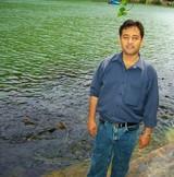 My Dehradun