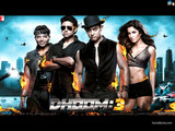 download songs of dhoom 3 in hd - Watch Online Dhoom 3 Full Movie Free Download