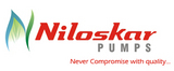 Shree Niloskar Industries
