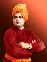 Swami Vivekanand Followers